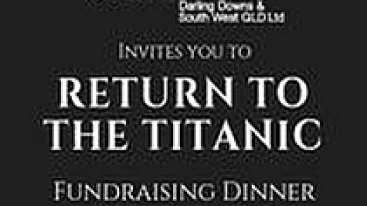 titanic-sq