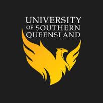 usq-logo-black