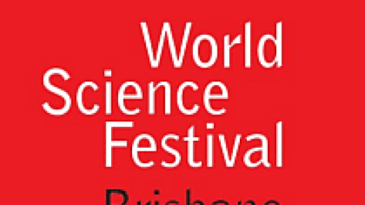 world-science-brisbane logo