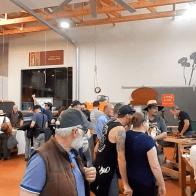 LTF-in workshop