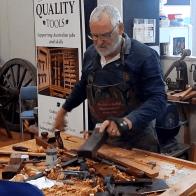LTF-wood planing1