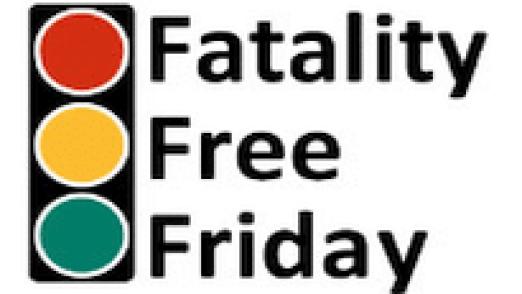 fatality-free-friday-logo