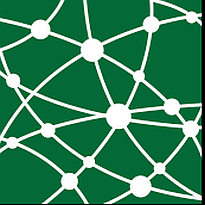 nexus-infrstructure-logo