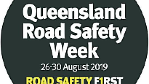TMR+0219_Rd Safety Week