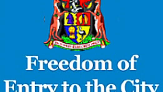 -freedom-of-entry-crest
