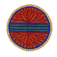 social justice logo
