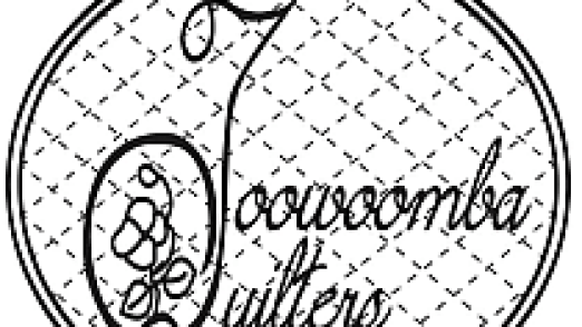 toowoomba quilters sq2
