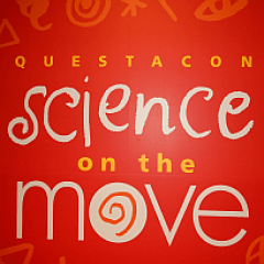 science on the move sq