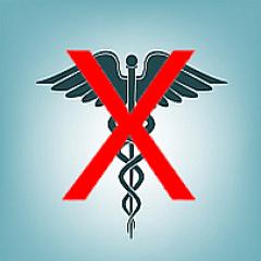 medicalcentreclosurel
