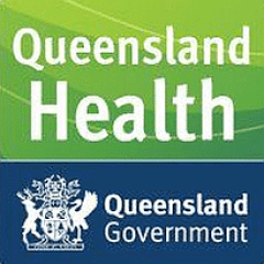 queensland-health-square logo