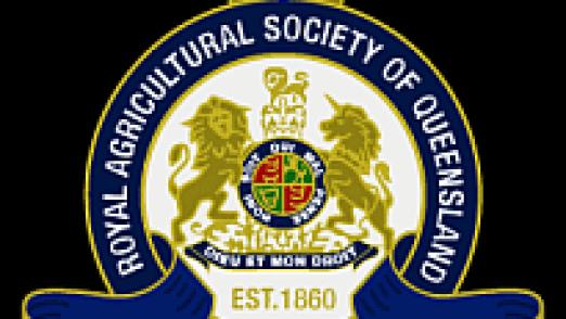 rasq logo