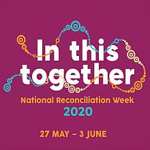 national reconciliation sq