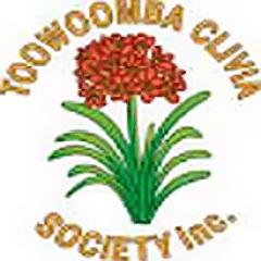 clivia show logo