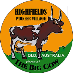 the big cow hpv logo