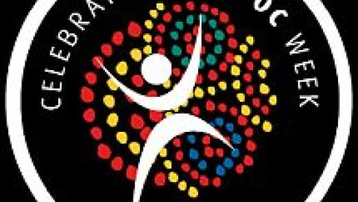 naidoc-logo