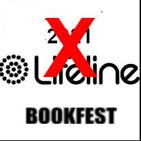 lifeline-bookfest-cancelled