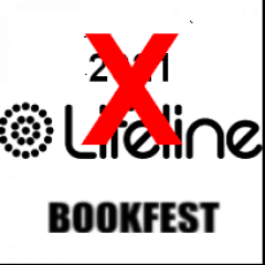 lifeline-bookfest-cancelled