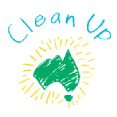 cua day logo