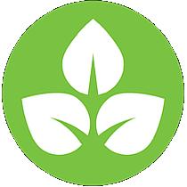 ACF-logo-sq