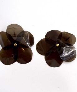 PVC Nipple Pasties