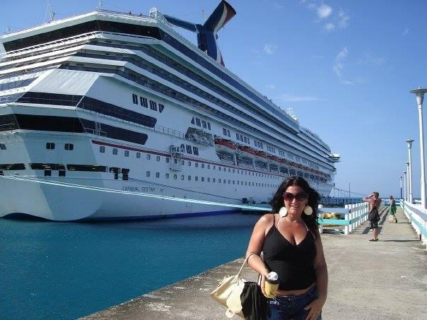 april-cruise-2