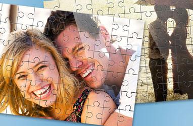 printerpix-puzzle