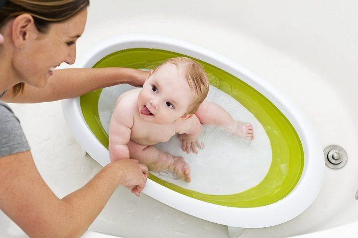 laquelle choisir baignoire