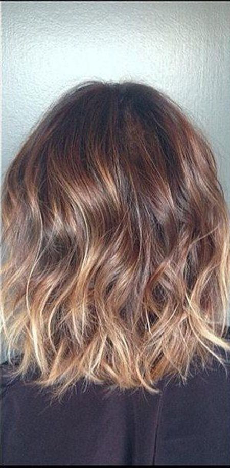 Nice Ombre Hair Color Ideas Hairstyles Amp Haircuts 2016