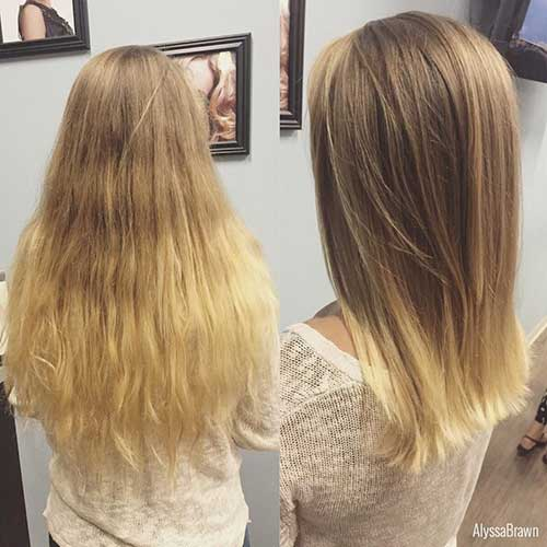 20 Cool Hairstyles Women Hairstyles Amp Haircuts 2016 2017