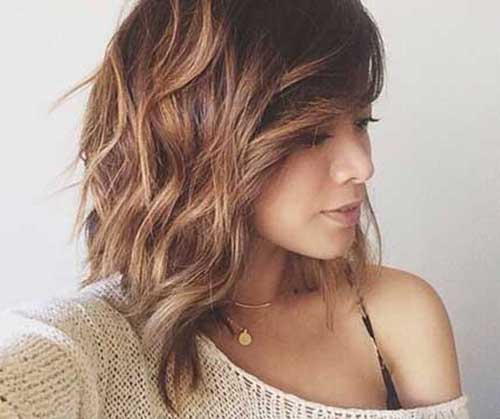 Image Result For Haircut Long In Front Short In Back