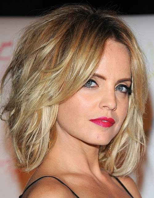 20 Best Hair Cuts For Women Hairstyles And Haircuts