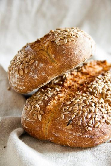 Plötzblog schnelles Brot2