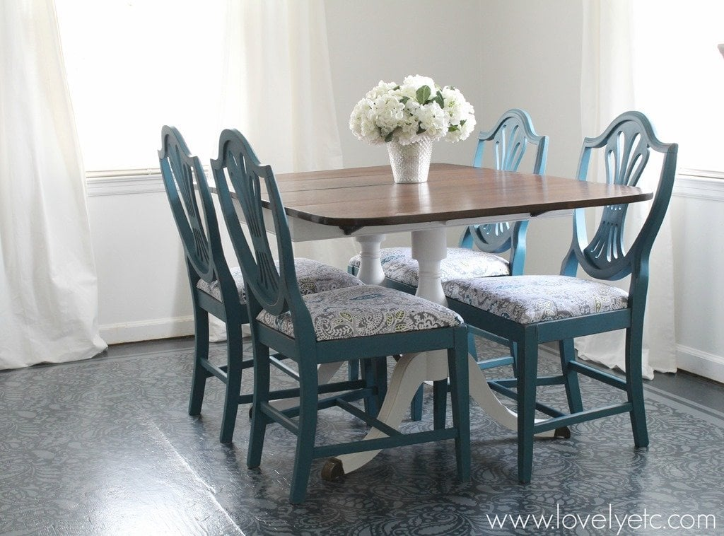 Image Result For Round Dining Room Table And Chairs