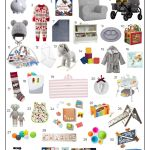 The Best Baby S First Christmas Gift Ideas Lovely Lucky Life