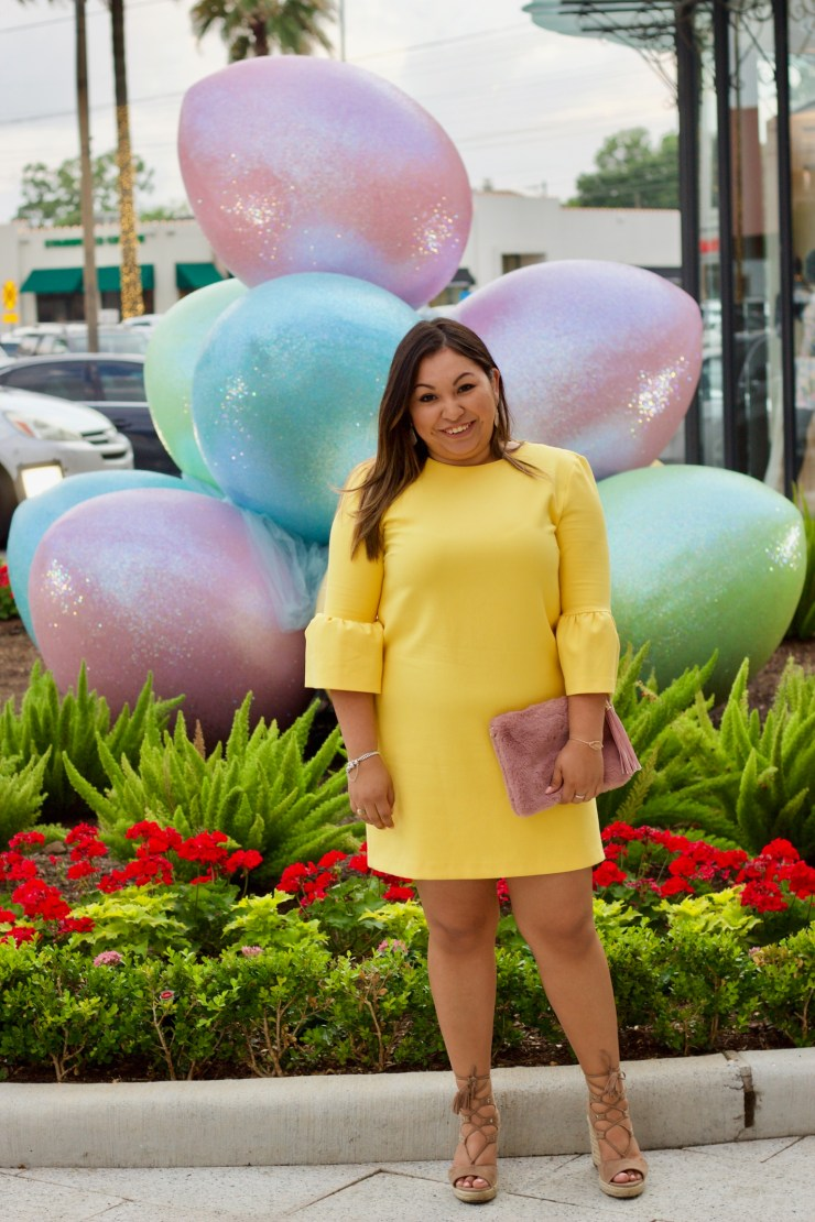 easter outfit inspiration, easter outfit, spring outfit, spring clothing, what to wear this spring