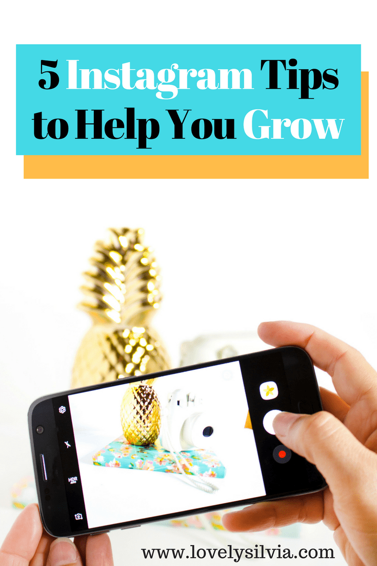 instagram tips, instagram tricks, growing on instagram, instagram for bloggers, how to grow on instagram, tips on growing on instagram, growing organically on instagram, instagram