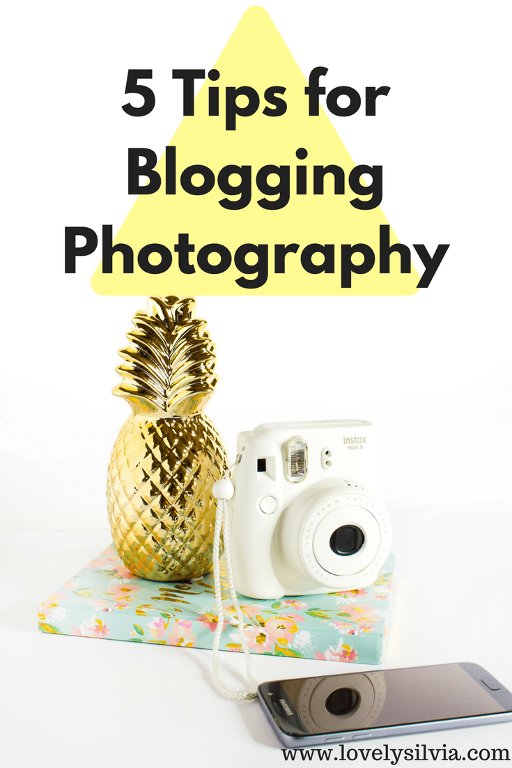 blogging photography, blogging photography tips, tips for fashion blogger photography, blogging photography guide