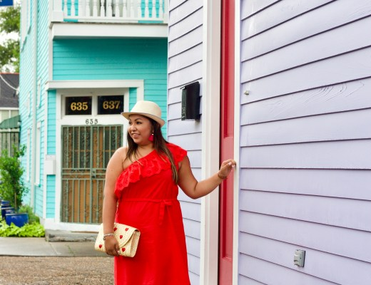 red dress, summer outfit, dresses for summer, blogger style outfits, what to wear when traveling, cute outfits