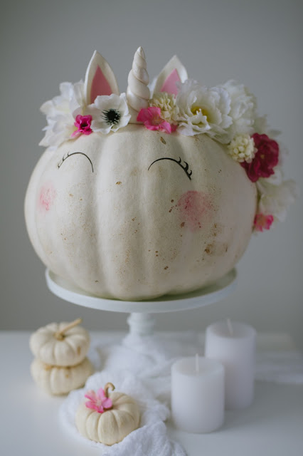 Halloween Cake Ideas And Recipes