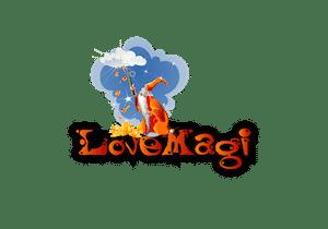 LoveMagi2