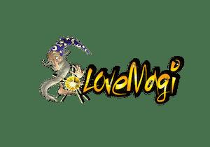 LoveMagi4