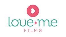 Love.me Films
