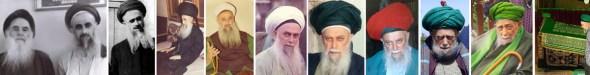 SheikhNazimKSpage_URSw2