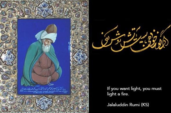 Jalaluddinrumi-lightw