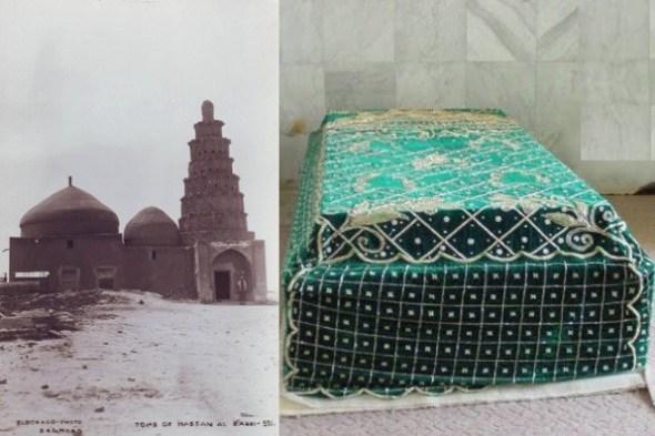HasanalBasriRA_URS-maqam-old