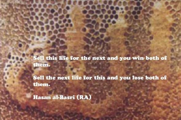 HasanalBasriRA_URS-sellthislifew