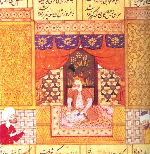 SheikhMuhammadBabaAsSamasiKS