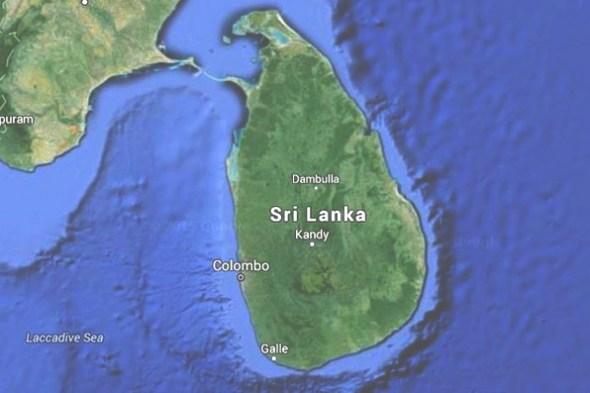 SheikhNazimKS_URS-SriLankaw