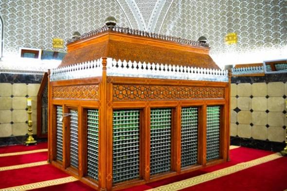 ImamAbuHanifaRA_maqamcw
