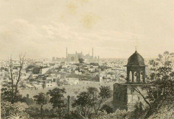 Delhi1850w